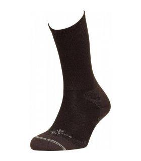 Calcetines de trekking Lorpen T2 Thermolite Hombre Negro. Oferta y Comprar online