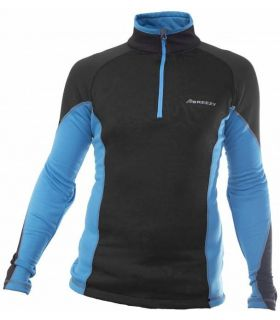 Polar Power Stretch Breezy Disson Hombre. Oferta y Comprar online
