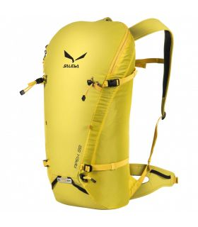 Mochila Salewa Apex 22BP Amarillo