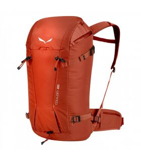 Mochila Salewa Couloir 26 BP Teja