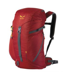 Mochila Salewa Air Fit 32 Rojo