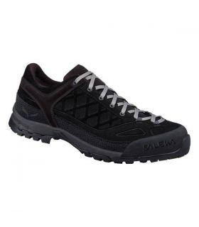 Zapatillas de trekking Salewa MS Trektail Hombre. Oferta y Comprar online