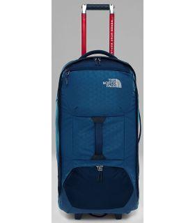 Bolsa de Viaje The North Face Longhaul 30 Azul