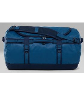 Bolso The North Face Base Camp Duffel S Azul