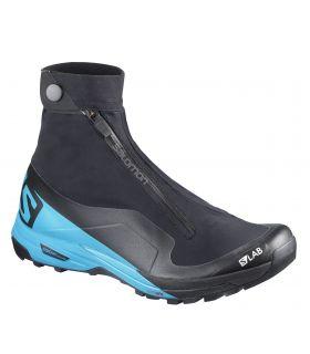 Zapatillas Salomon Xa Alpine 2