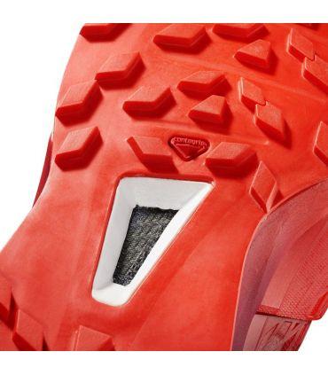 Zapatillas Salomon SLab Sense Ultra 2