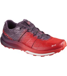 Zapatillas Salomon SLab Sense Ultra 2