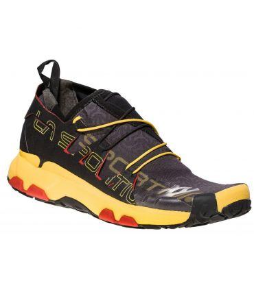 Zapatillas La Sportiva Unika Hombre
