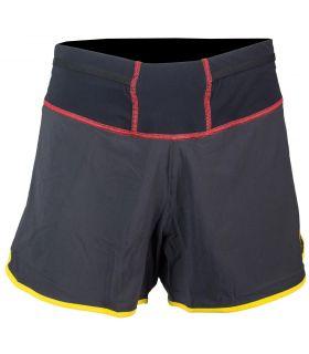 Pantalones La Sportiva Rush Hombre