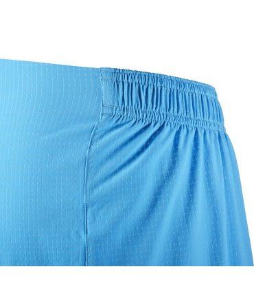 Pantalones running Salomon S-Lab Short 6 M Hombre Azul