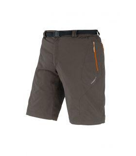 Pantalones Trangoworld Dobu Fi Hombre Cuerda Elástica