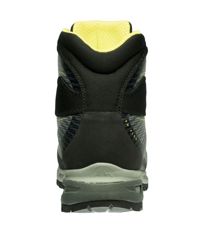 Compra online Botas La Sportiva Trango Trk Gtx Carbon en oferta al mejor precio