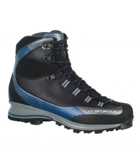 Botas La Sportiva Trango Trk Leather GTX Carbon