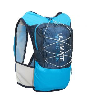 Mochila Ultimate Direction Ultra Vest 4.0 Azul