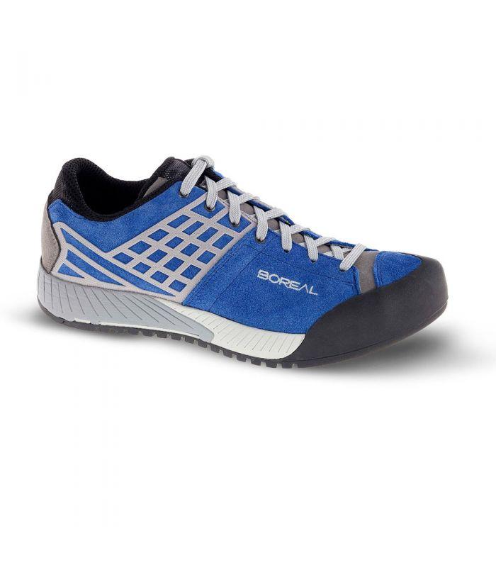 Compra online Zapatillas Boreal BAMBA AZUL en oferta al mejor precio