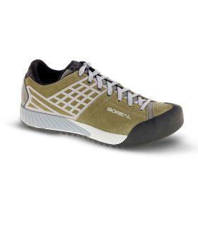Zapatillas Boreal BAMBA W'S OLIVA. Oferta y Comprar online