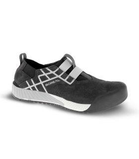 Zapatillas Boreal GLOVE ANTRACITA. Oferta y Comprar online