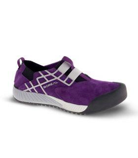 Zapatillas Boreal GLOVE W'S MALVA. Oferta y Comprar online