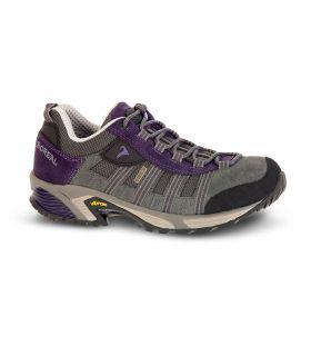 Zapatillas Boreal AZTEC WOMEN'S. Oferta y Comprar online