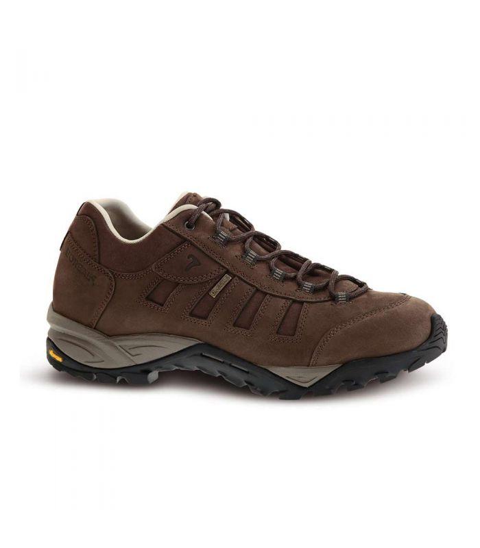 Compra online Zapatillas Boreal CEDAR MARRON en oferta al mejor precio