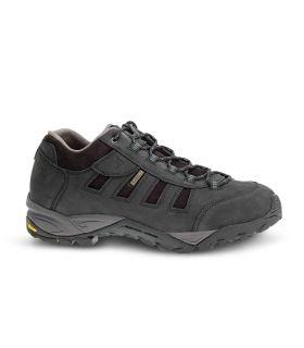 Zapatillas Boreal CEDAR GRAFITO. Oferta y Comprar online