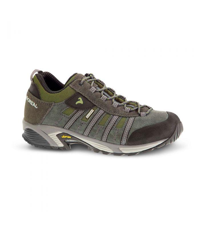 Compra online Zapatillas Boreal AZTEC VERDE en oferta al mejor precio