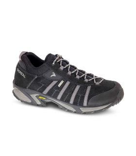 Zapatillas Boreal AZTEC ANTRACITA. Oferta y Comprar online