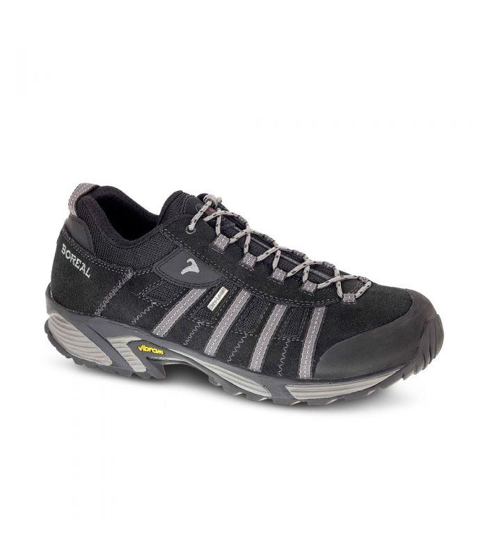Compra online Zapatillas Boreal AZTEC ANTRACITA en oferta al mejor precio