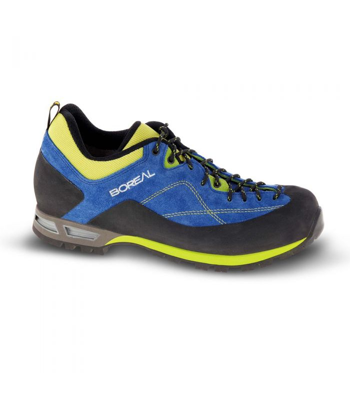 Compra online Zapatillas Boreal DROM AZUL en oferta al mejor precio