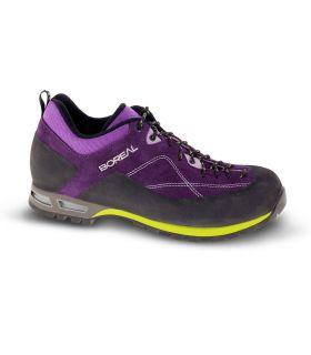 Zapatillas Boreal DROM W'S MORADO. Oferta y Comprar online