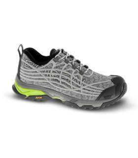 Zapatillas Boreal FUTURA WS GRIS. Oferta y Comprar online