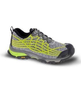 Zapatillas Boreal FUTURA WS VERDE. Oferta y Comprar online