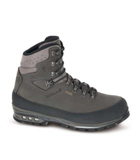 2660ce03047 Oferta botas Salewa MS Mountain Trainer Mid GTX Gris