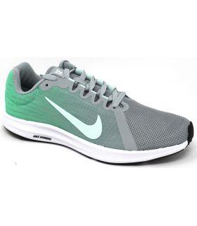 Zapatillas Nike Downshifter 8 Mujer Piedra Pómez. Oferta y Comprar online