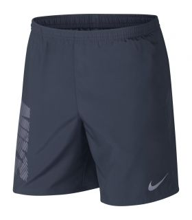 Pantalones Nike Dry 7in Hombre