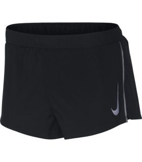 Pantalones Nike Fast 2in Hombre