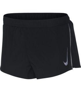Pantalones Nike Fast 2in Hombre. Oferta y Comprar online
