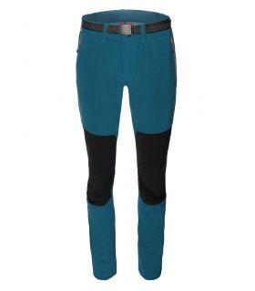 Pantalones Ternua Upright Hombre. Oferta y Comprar online