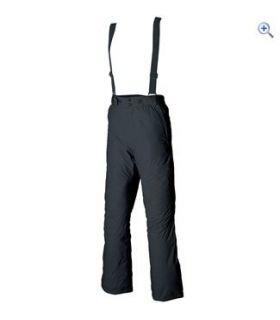Pantalones esquí Dare2B Dive Down Pant Hombre