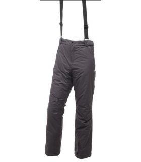 Pantalones esquí Dare2B DiveDown Pant Hombre