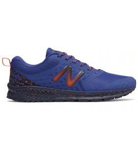 Zapatillas New Balance FuelCore NITREL Hombre. Oferta y Comprar online