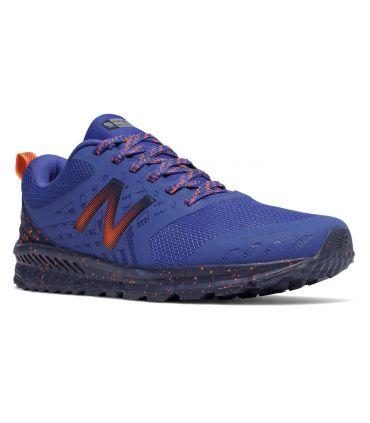 Zapatillas New Balance FuelCore NITREL Hombre