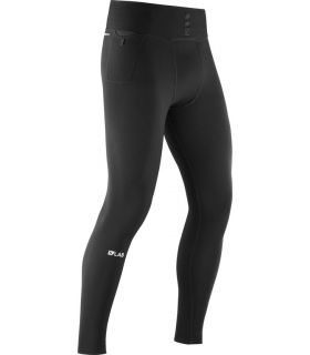 Mallas Salomon S-Lab Sense Tight Hombre
