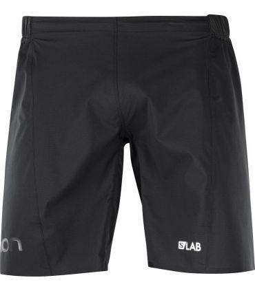 Pantalones Salomon S-Lab Protect Short Hombre