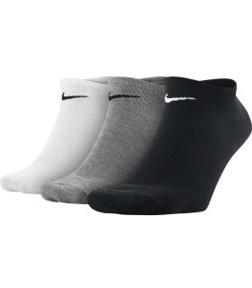 Calcetines Nike Lightweight Multicolor. Oferta y Comprar online