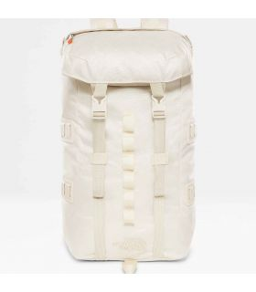 Mochila The North Face Lineage Ruck 35L Vintage