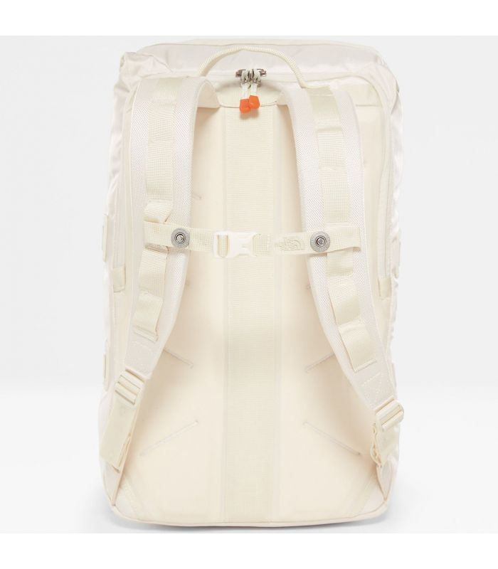 Compra online Mochila The North Face Lineage Ruck 35L Vintage en oferta al mejor precio
