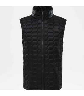Chaleco The North Face Thermoball Vest Hombre. Oferta y Comprar online
