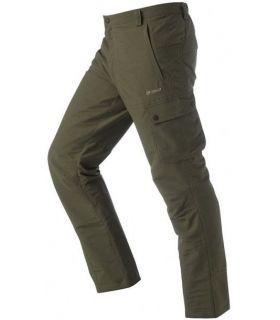 Pantalones Chiruca Silvano Pro 01 Hombre. Oferta y Comprar online