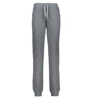 Pantalones Campagnolo Long Pant 3D42776M Mujer Gris. Oferta y Comprar online
